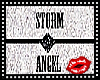 Storm Wedding Ring