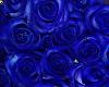 Bouquet Mylisse
