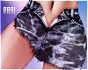 Open skirt_RLL