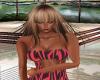 Tamira Brown 3
