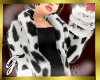 G-Cruella*Coat and Dress
