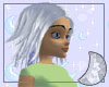 Silvermoon Yuna No beads