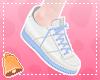 🔔 Sneakers B