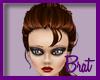 [B] Rylee Head