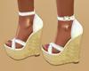 shoe - spor