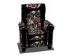 Avatar Chair M/F