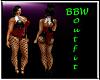 BBW Harliquine 1