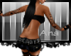 Derivable Sleeves Tattoo