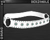 0 | Gem & Ring Belt