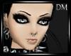 [DM] Khaly Head [Dr]