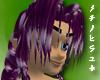 Rai™ Aeris Dye Violet