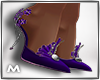 Miss Royal Shoes