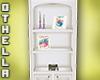 Easter Bookcase v2