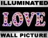 Love Walla Picture