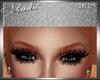 !a Carrot Eyebrows