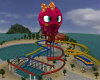 (SS)Summer Waterpark