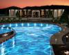 (SL) Sateen Residence