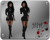 [BIR]Winterdress *Sophie