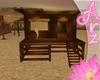 [Arz]Beach Hut