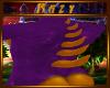 :.Spyro.: BackSpikes/M