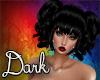Dark Black Britney
