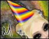 [M] Party hat 3