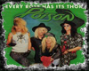 Poison/Every Rose DUB