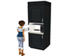 Microwave-Cabinet-w-pose