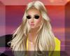 [JG]Lopez Blonde 1