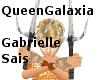 [QG]Gabrielle Sais