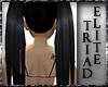 T3 TwinFall-Onyx Black