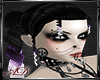 [AD] Mistress Dark Fairy