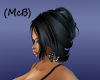 (McB) Callyse Black