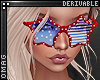 0 | Star Glasses F Drv