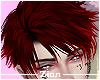 Jinn Crimson
