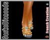 Lea Heels 5