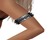 Cougar Armband