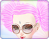 [:3] LolliPOOFs Pinksu
