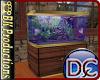 BK Animated Aquarium