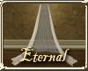 Eternal curtain