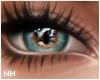 Allie Eyes 5.0 Unisex