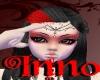 [I] Viviel Black/Red