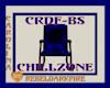 (CR) CRDF-BS R.Chair (S)