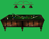 CT POOL TABLE