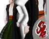 Nobleman Hanfu [G]