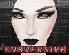 | Basic Goth Skin |
