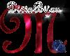 DB Ruby M