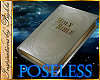 I~Pearl Holy Bible