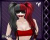-Ari- HQ Red&Black