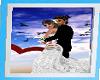 Mr&Mrs Romantic61